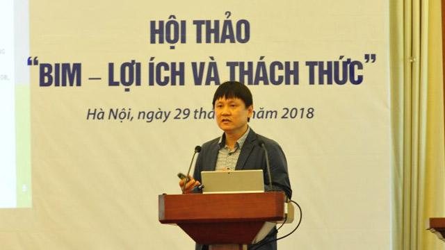 BIM conference 2