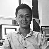 BIM Technician - Đỗ Văn Yên