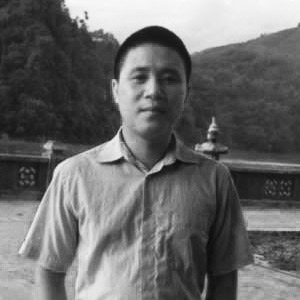 IT technician - Le Tuan Thien
