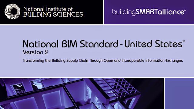 Tình hình xây dựng và áp dụng lộ trình BIM tại Mỹ