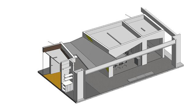 The Steps You Should Do To Create A Good Revit Template Success