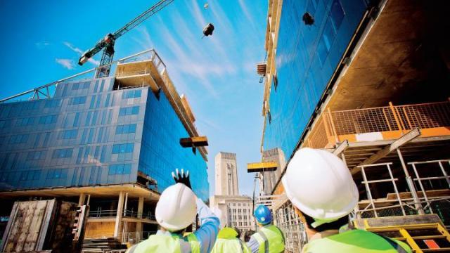Một số tổng kết đánh giá định lượng đối với hiệu quả áp dụng BIM vào công trình xây dựng