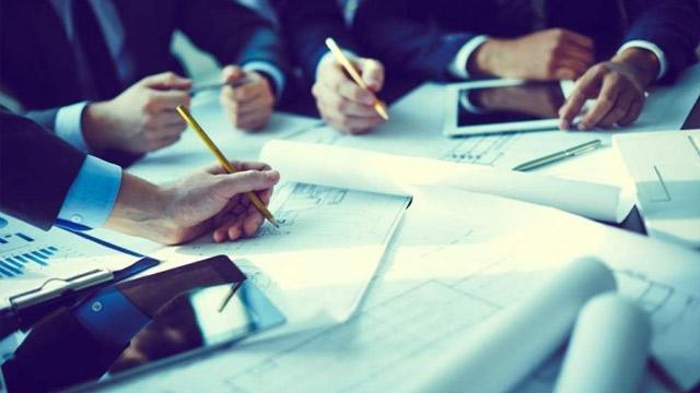Các vai trò, nhiệm vụ nhân sự triển khai BIM cho dự án bên chủ đầu tư