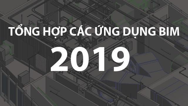5 xu hướng làm thay đổi thiết kế kiến trúc trong tương lai