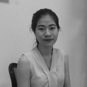 Accountant - Bui Thi Thuy Duong