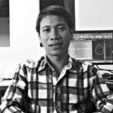 BIM technician - Đoàn Văn Hùng