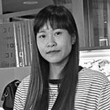 BIM technician - Đinh Thị Thu Hồng