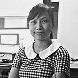 Marketing - Phạm Nhật Quỳnh