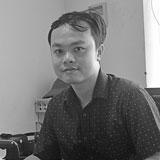 Director - Phạm Thành
