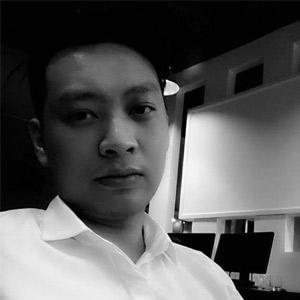 BIM technician - Lê Linh Sơn